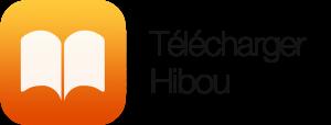 Télécharger Hibou