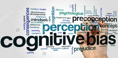 Cognition and social context